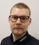 Eetu Alatalo, Seinäjoen PK-Myynti Oy