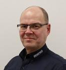 Jarmo Pesonen, Seinäjoen PK-Myynti Oy