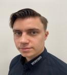 Lauri Ylinen-Luopa, PK-Myynti