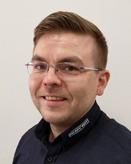 Olli Koveronkoski, Seinäjoen PK-Myynti Oy
