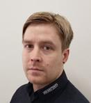 Teemu Pesonen, Seinäjoen PK-Myynti Oy